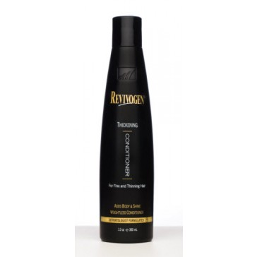 revivogen-thickening-conditioner