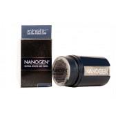 nanogen nanofiber 15gm