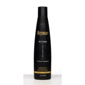 revivogen-shampoo