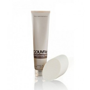 COUVRe Scalp Concealing Lotion