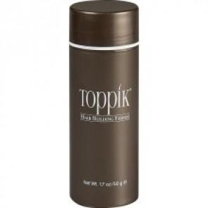 Toppik product