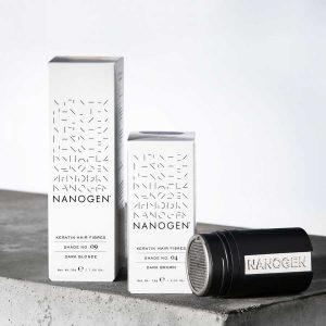 Nanogen Hair FIber 15g